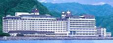 鴨川ホテル三日月(イー・ホリデーズ提供) その1