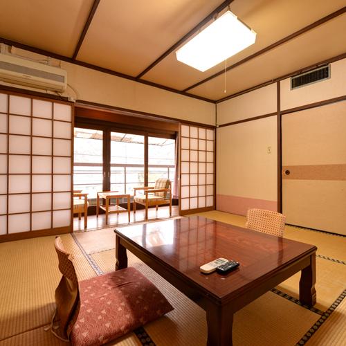 熊本・日奈久温泉 ひらやホテル 画像