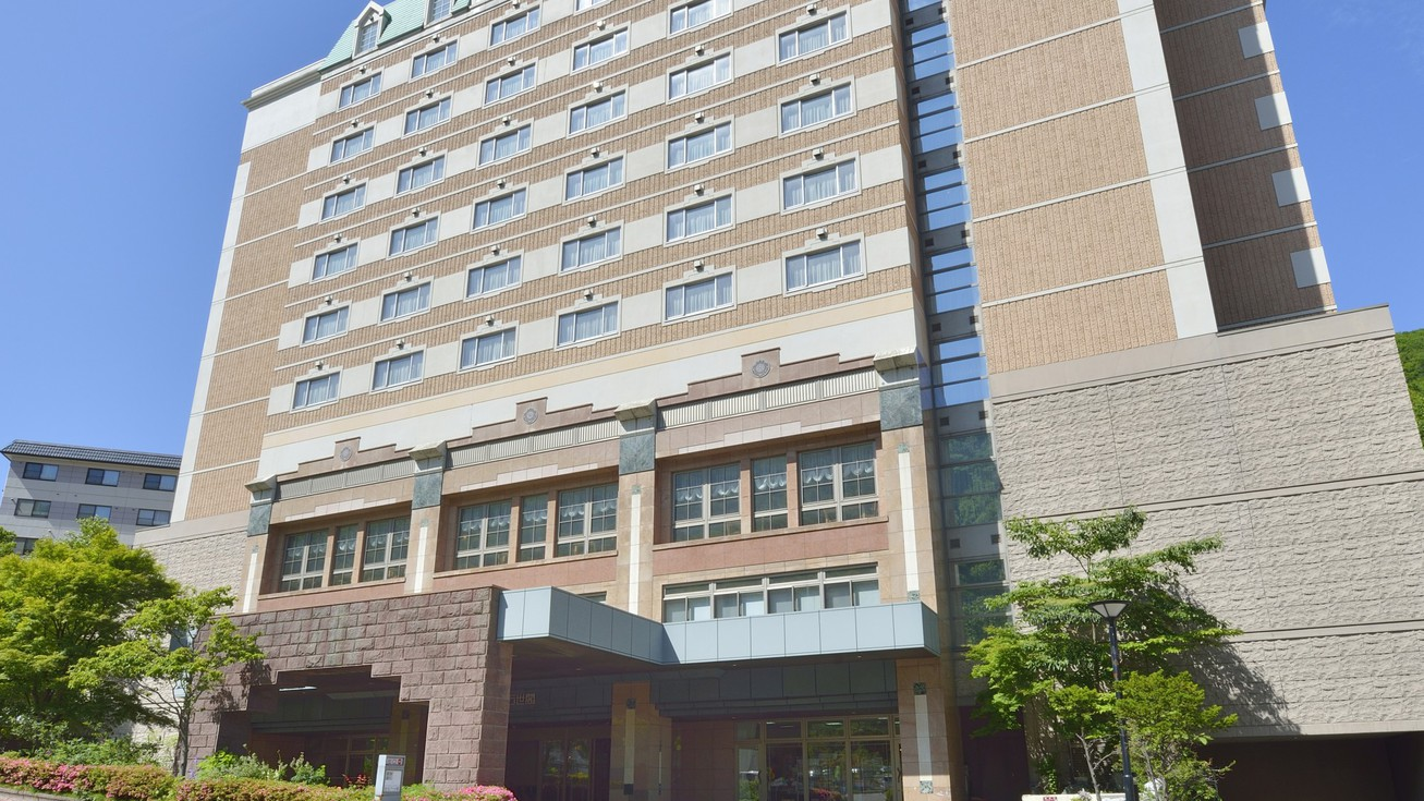 大学生が1万円以下で泊まれる登別温泉のおすすめ宿ってどこですか?