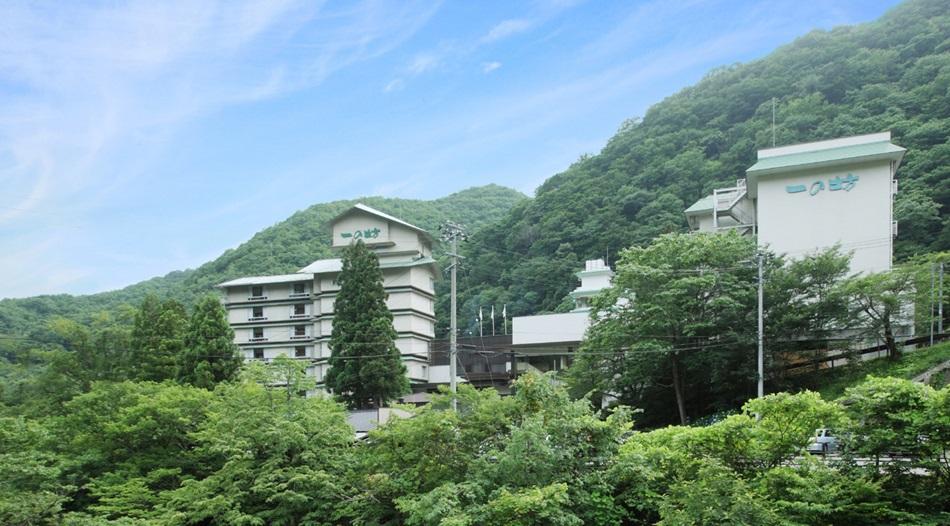 宮城県で父の還暦祝いにおすすめの旅館
