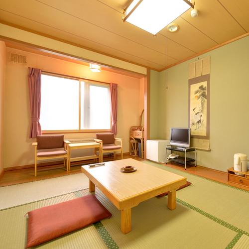 川湯温泉 HOTEL PARKWAY(ホテルパークウェイ) 画像