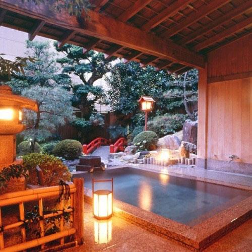 三谷温泉 平野屋 画像