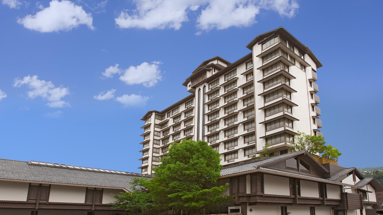 諏訪湖花火大会が部屋から見えるおすすめのホテルは?