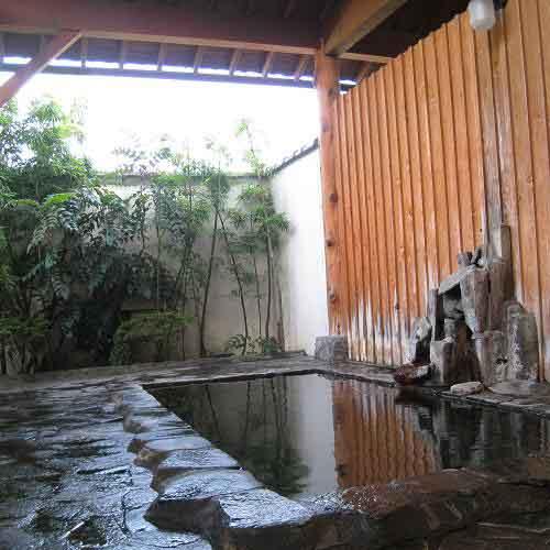 猿ヶ京温泉 仁田屋旅館(にたや) 画像