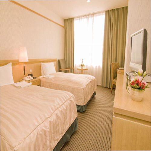 沖縄ホテル、旅館、ホテルロイヤルオリオン