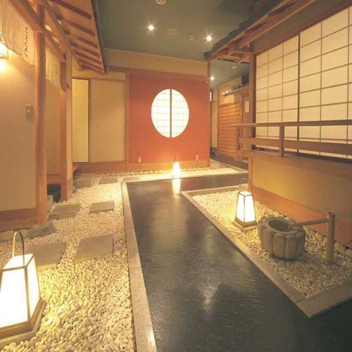 浅間温泉 和泉荘 画像