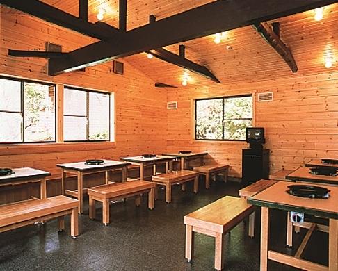 箱根園コテージ(プリンスグランドリゾート)の部屋画像