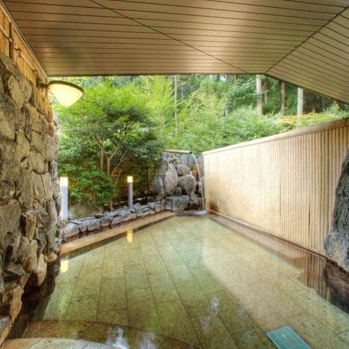 那須板室温泉 ホテル板室 画像