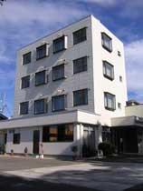 ビジネスホテル七里ヶ浜の画像