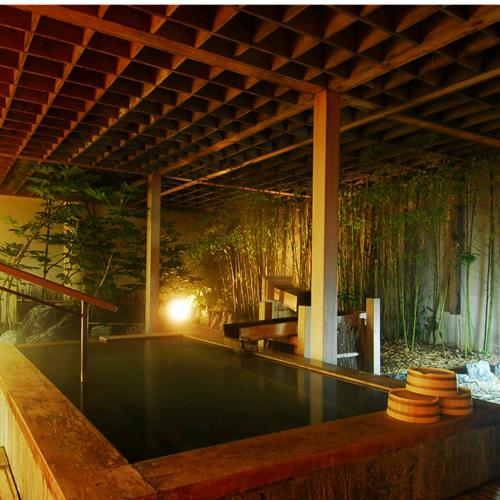 湯の川温泉 花びしホテル 画像