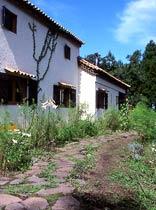 オーベルジュ・コヤマの施設画像