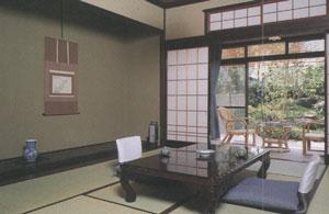 浅間温泉 蔵造りの宿 東石川旅館 画像