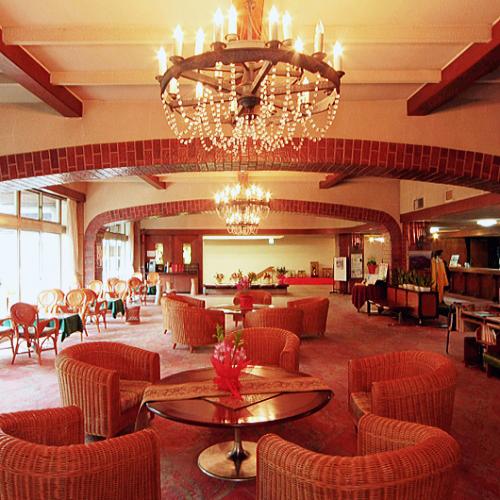 雲仙温泉 創業元禄八年 雲仙湯守の宿 湯元ホテル 画像