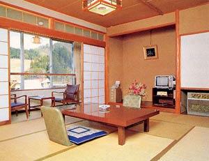 越後湯沢温泉 広川ホテル 画像