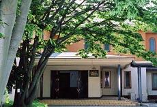 渚ガーデンホテル