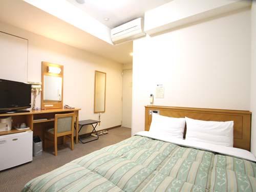 沖縄ホテル、旅館、ホテル ルートイン名護