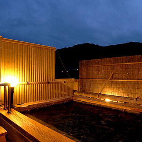 修善寺温泉 瑞の里 〇久(まるきゅう)旅館 画像