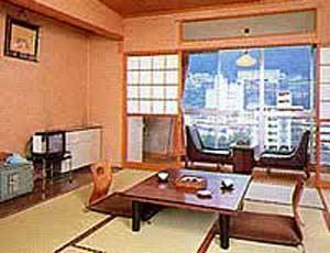 下呂温泉 奥田屋八峰苑 画像
