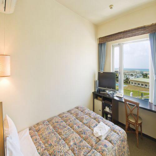 沖縄ホテル、旅館、ホテル グランビュー沖縄