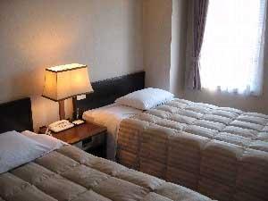 ホテル花城 画像