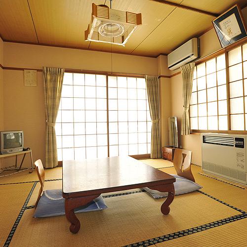 黒石温泉 三浦屋旅館 画像