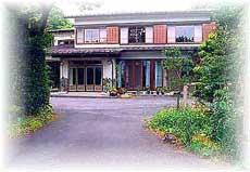 山中湖民宿 やすらぎの宿ききょうの詳細