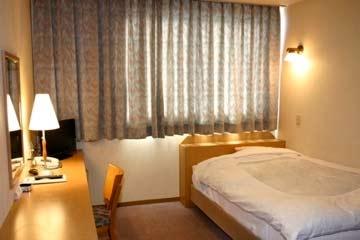ホテル 石松の客室の写真