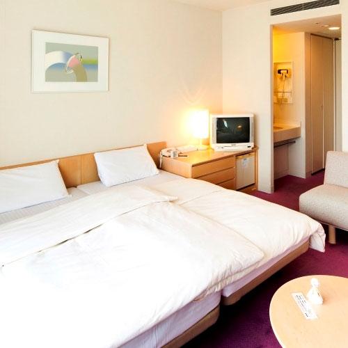 雫石プリンスホテル 画像