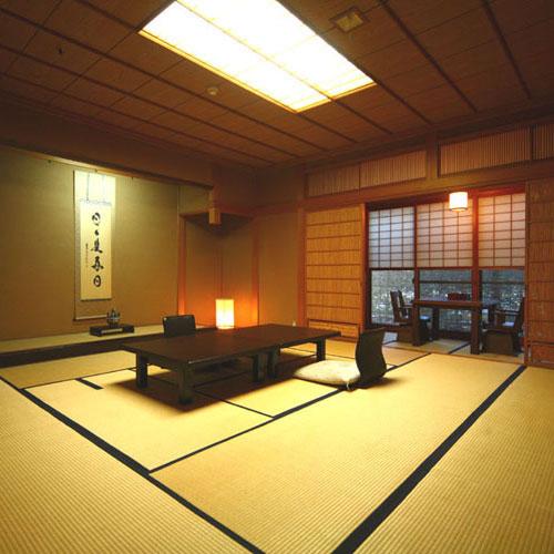 金沢湯涌温泉 湯の出旅館 画像