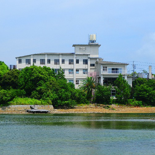 賢島グランドホテル