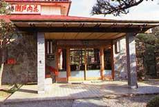 瀬戸内荘の施設画像