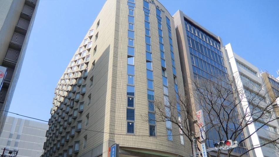 ホテルセンチュリーアート<博多駅>...