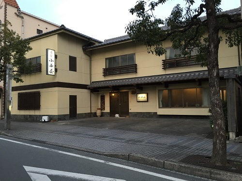 松坂牛食べ放題のあるホテルや旅館