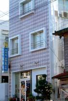 料理の美味しい宿 旅館 美春荘<種子島>の施設画像