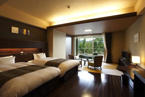 ホテル ウェルシーズン浜名湖 画像