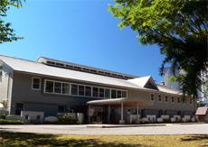 未就学児も歓迎で草津温泉に家族で泊まる宿を探してます。