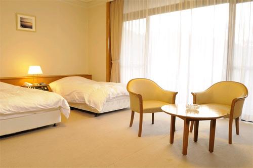 ホテル レイクヴィラ
