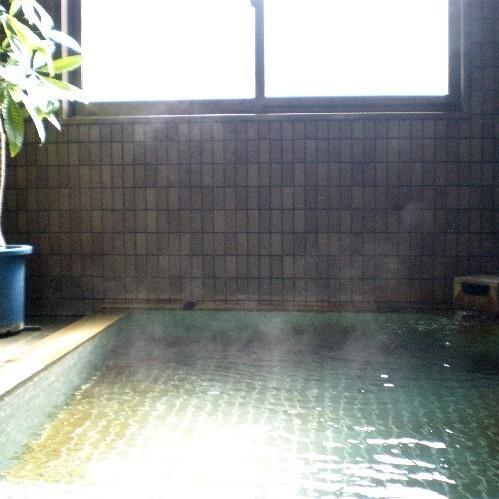 よませ温泉 リゾートイン・ケルン 画像