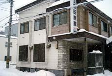 成田旅館の施設画像