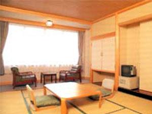 東鳴子温泉 旅館 紅せん 画像