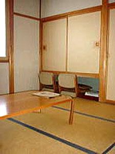 東八幡平温泉 ペンション あんとる・ど・めえる 画像