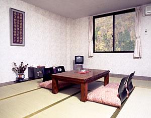 会津湯野上温泉 湯季の郷 紫泉 画像