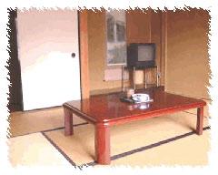 食堂・民宿 ラムネ屋 画像