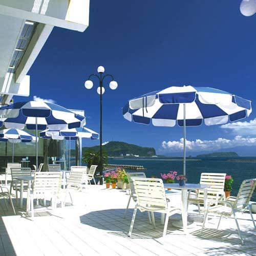 指宿温泉 指宿海上ホテル 画像