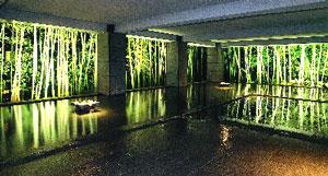 黒川温泉 湯峡の響き 優彩 画像
