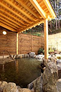 いわき湯本温泉 旅館 こいと 画像