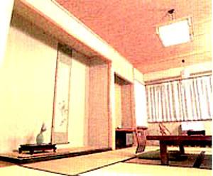 浅間温泉 坂本の湯旅館 画像