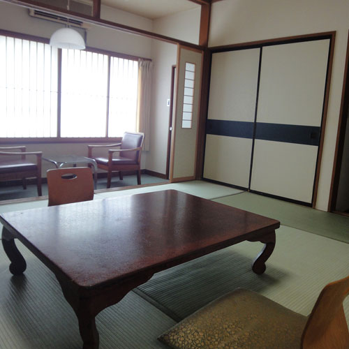 中ノ沢温泉 源泉かけ流し100%貸切風呂のある宿 花見屋旅館 画像