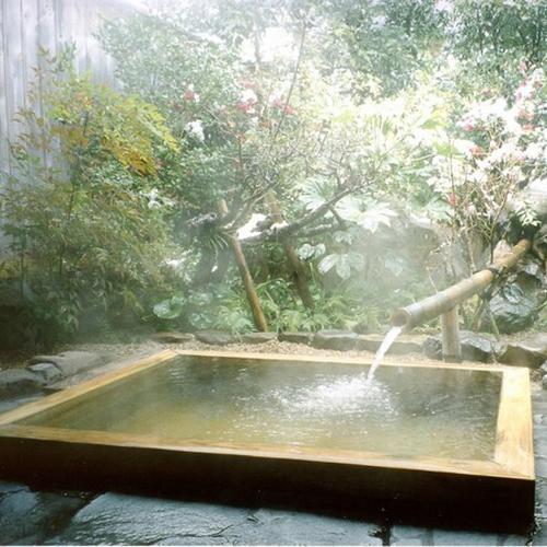 嬉野温泉 花とおもてなしの宿 松園 画像