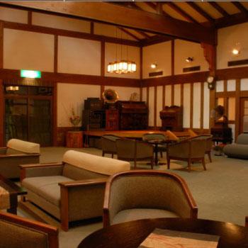 湯西川温泉 秘湯とぬくもりの宿 平の高房 画像